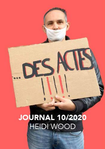 https://ccfa-k.s3.eu-central-1.amazonaws.com/uploads/2020/09/V-Journal-10-2020.jpg